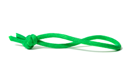 green leash tie Buy Leash Ties
