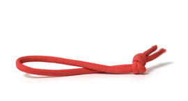 red leash tie Buy Leash Ties